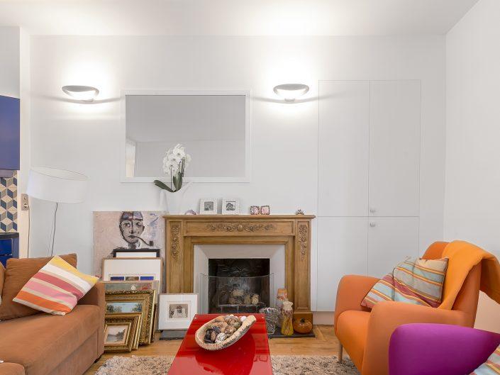 Appartement Aurillac